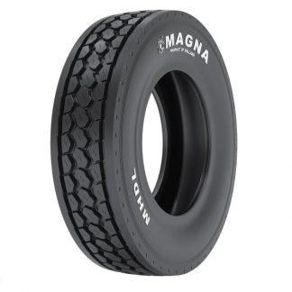 Magna-MHDL-drive-delta-tire-store-truck-tires