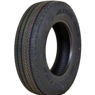 JK-Tyre-JUL3-All-Position