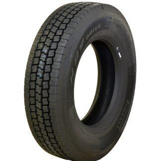 Pirelli-H89 PLUS-Drive PLUS