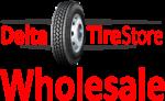 Wholesale Delta Tire Store