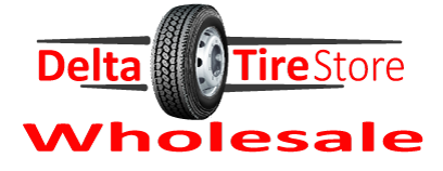 Delta Tire Store Wholesale